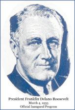 FDR1933